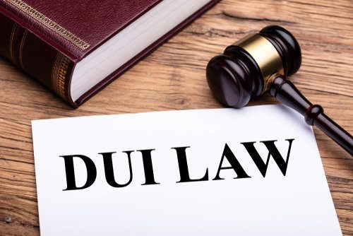 10 Reasons to Hire a DUI Lawyer for Your South Carolina DUI Case